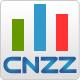 CNZZ统计
