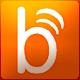 bShare分享插件
